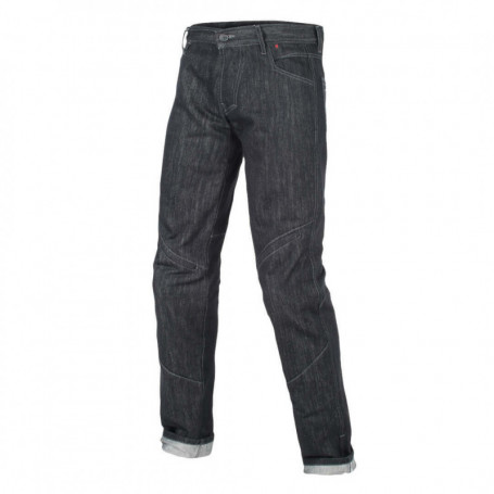 CHARGER REGULAR JEANS