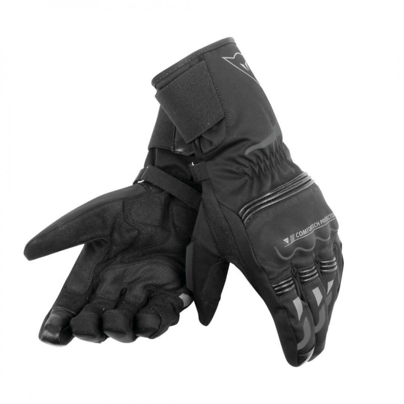 TEMPEST UNISEX D-DRY® LONG GLOVES