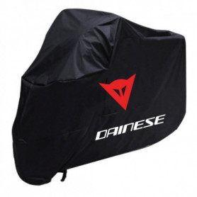 EXPLORER BIKE COVER