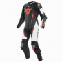 MISANO 2 D-AIR PERF. 1PC SUIT