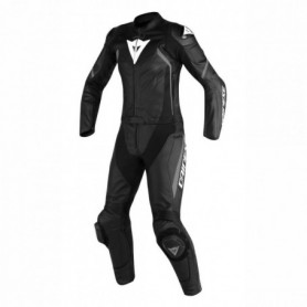 AVRO D2 2 PCS LADY SUIT