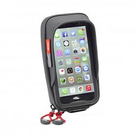 GIVI PORTA SMARTPHONE S957B