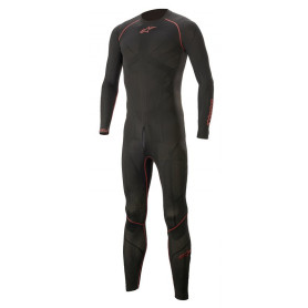 ALPINESTARS RIDE TECH LITE 1PC UNDERSUIT