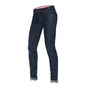 BELLEVILLE SLIM LADY JEANS