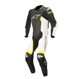 MONO ALPINESTARS MISSILE 1PC TECH AIR COMPATIBLE