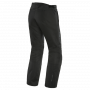 CONNERY D-DRY PANTS