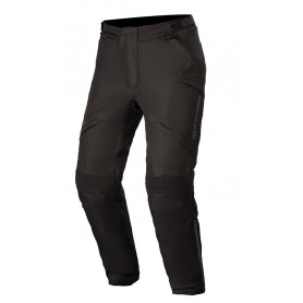 ALPINESTARS GRAVITY DRYSTAR PANTS