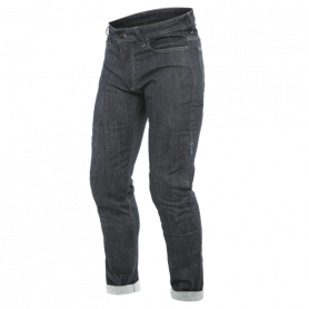 DENIM SLIM TEX JEANS