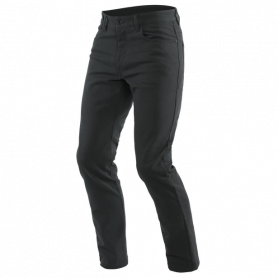 CASUAL SLIM TEX PANT JEANS