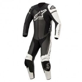 ALPINESTARS GP FORCE PHANTOM LEATHER SUIT 1PC