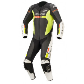ALPINESTARS GP FORCE CHASER LEATHER SUIT 1PC