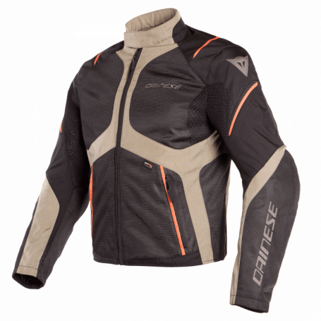 SAURIS D-DRY JACKET